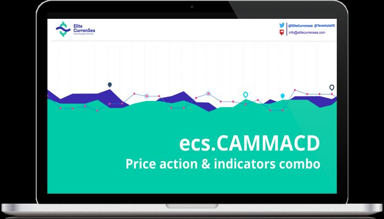 Camarilla trading system