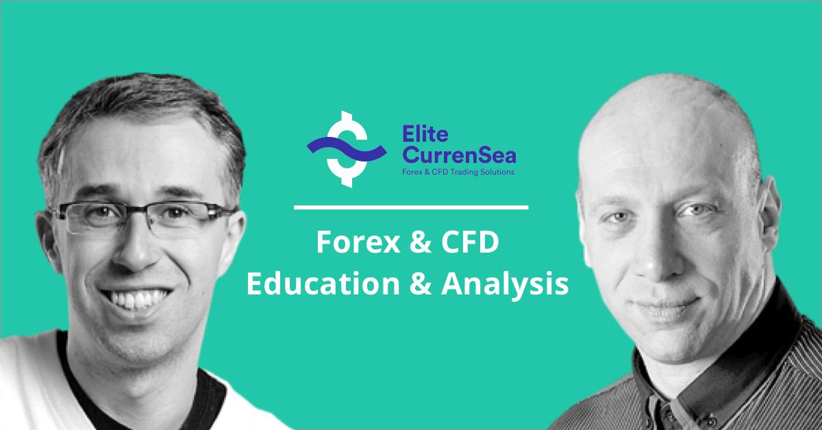 Forex analysis blog
