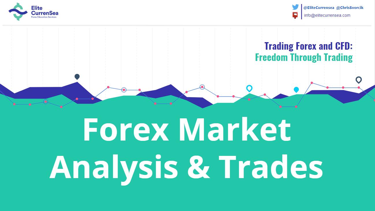 Best forex market analysis