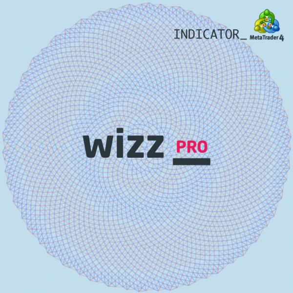 wizz_PRO